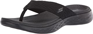 Skechers ON-THE-GO 600 - SUNNY womens Flip-Flop