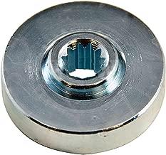 Echo C535000160 Line Trimmer Blade Adapter