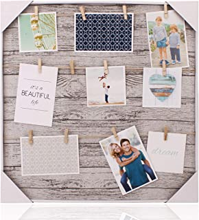 Best pallet photo display Reviews
