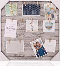 cheap picture frames cork