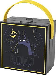 Best lego batman food container Reviews