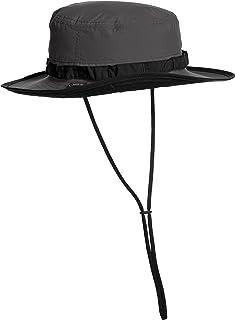 (ミレー)Millet GTX RANGER RAIN HAT MIV01420 [メンズ]