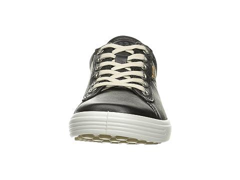 b3e869cf ECCO Soft Sneaker | Zappos.com