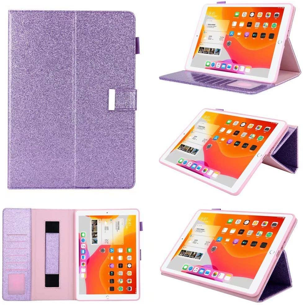 FlipBird iPad Mini Louisville-Jefferson County Mall 1 2 3 4 Case T 4 years warranty - Holder Card PU Leather Slots