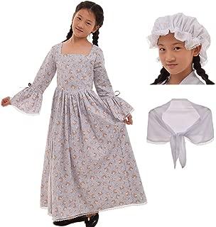 victorian teacher fancy dress