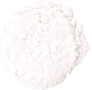Frontier Natural Products, Cream of Tartar Powder, 16 oz (453 g)