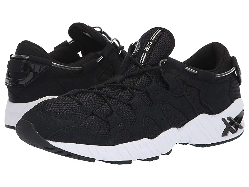 Onitsuka Tiger by Asics GEL-Mai (Black/Black) Men