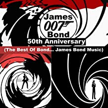 From Russia With Love (feat. John Barry Orchestra) [From From Russia With Love]