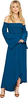 فستان لوسي لوف للنساء