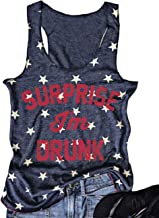 4th of july drinking shirts