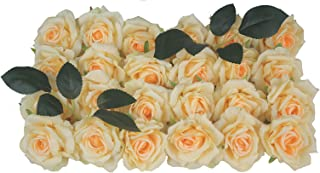 Best diy wedding centerpieces with fake flowers Reviews