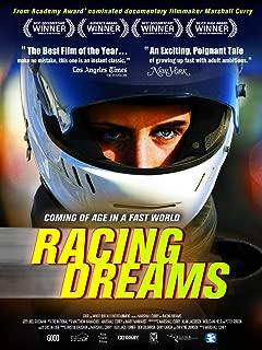 Best nascar racing videos Reviews