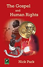 The Gospel & Human Rights