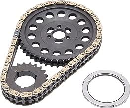 Edelbrock 7331 Hex-Ajust Roller T-Chain