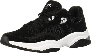 Ryka Women's Nova Walking Shoe