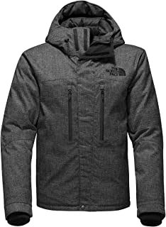 Best the north face himalayan parka black Reviews