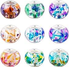Best paracord beads wholesale Reviews