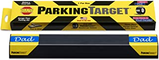 IPI-100: Parking Target – Parking Aid Protects Car and Garage Walls – Easy to..