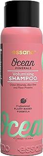Essano Ocean Minerals Volumizing Shampoo 300ml