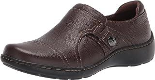 حذاء حريمي من Clarks Hope Roxanne Loafer