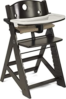 Best inglesina fast table high chair Reviews