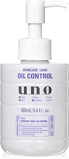 UNO Skincare Tank Oil Control Toner 160ml