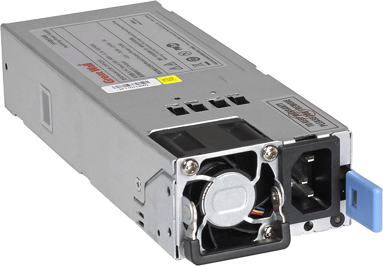 NETGEAR Modular PSU 250W AC FOR M4300-8X8F/12X12F/24X24F (APS250W)