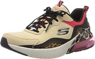 Skechers Skech-Air Stratus Super Galaxy, Sneaker Donna