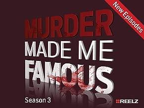 Best murder me famous Reviews