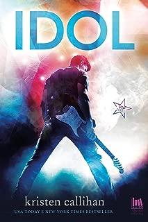 IDOL (VIP series Vol. 1) (Italian Edition)