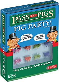 Best year of the pig lego Reviews