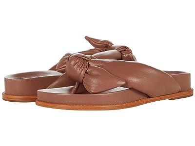 Alexandre Birman Clarita Soft Sandal