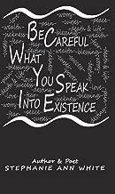 speak into existence