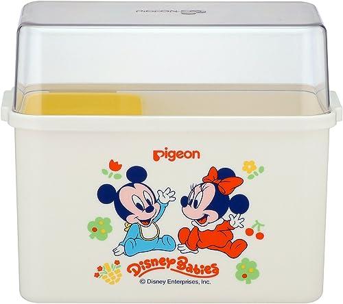 Pigeon mill case Disney   (japan import)