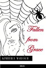 Fallen From Grace: Dealing with Character Assassination Resulting from the Gaslight Effect