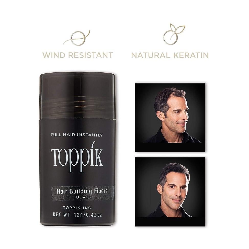TOPPIK Hair Building Fibers cpxufxxl988