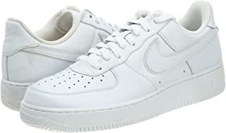 nike air force 1 pas cher amazon,air force one femme basse