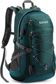 Best 30 liter hiking backpack Reviews