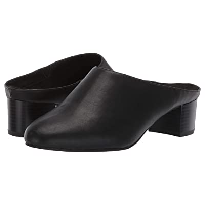 A2 by Aerosoles Lilypad (Black) Women