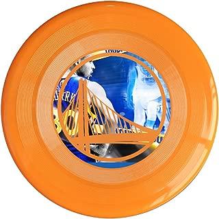 ^GinaR^ 150g Adorable God Toys Geek Golf Discs - RoyalBlue