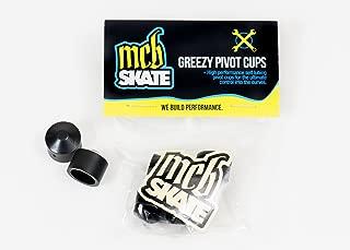MCB Skate Greezy Pivot Cups