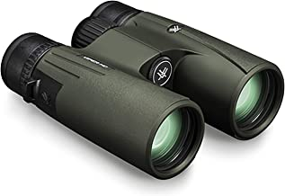 دوربین شکاری Vortex Optics Viper HD Roof Prism