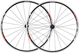 SHIMANO R Alloy Clincher 24MM WH-R501-A
