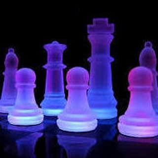 Chess Free App