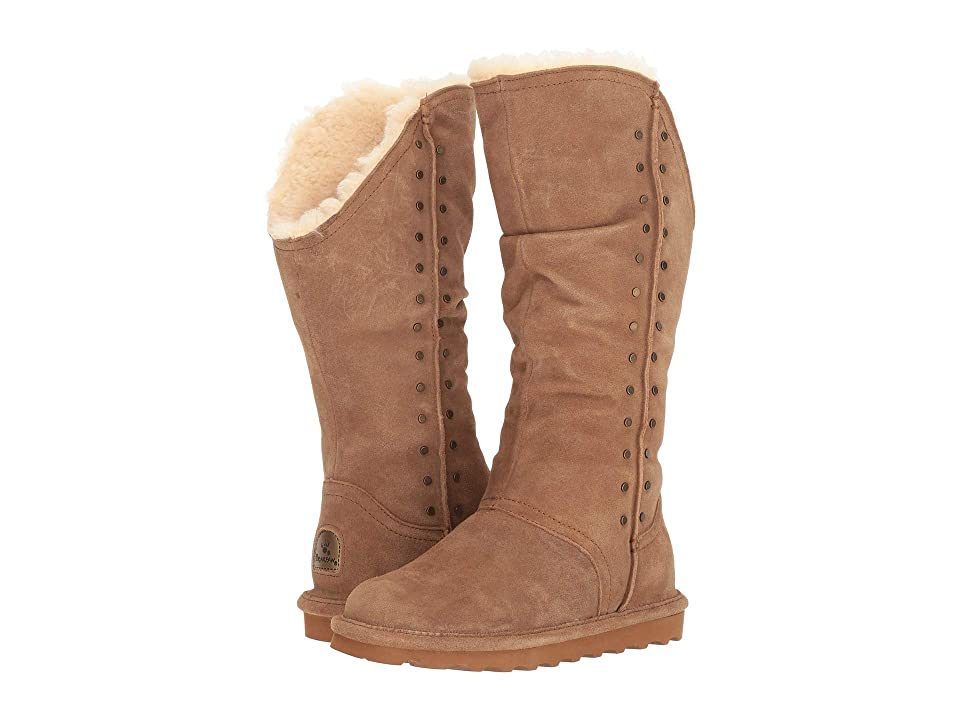 Bearpaw Florence (Hickory) Women