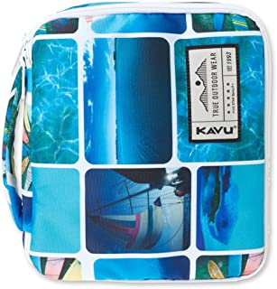 KAVU Lifesaver Case
