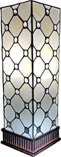 tinning stained glass