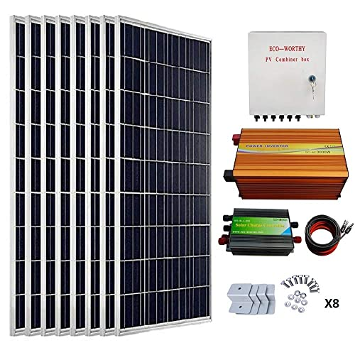 2pcs 8v 2w Solar Panel Poly Cell Module Battery Toy Led Outdoor Power Charger Electrical & Solar Home Improvement