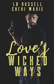Love's Wicked Ways