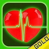 los latidos del corazón del corredor: la carrera del médico del hospital para su historia de vida - gold edition